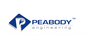 Peabody Engineering Logo