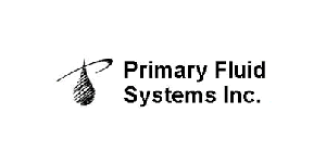 Primary Fluid Systems Logo